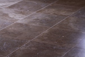 Tile Flooring in Ramona