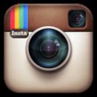 instagram 144