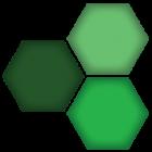 snosrap-logo-icon